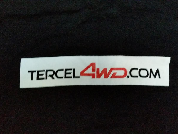Tercel4WD-shirt-1